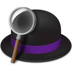 Alfred 4 Hat