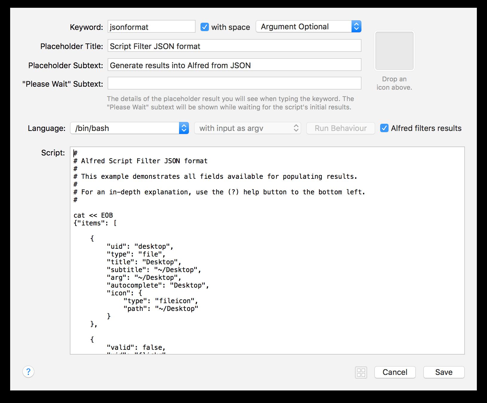 Custom writing.com